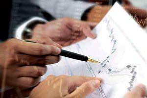 Ủy ban Quản lý vốn nhà nước 'xắn tay' tái cơ cấu doanh nghiệp