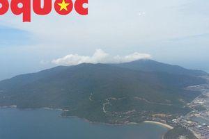 Chuẩn bị công bố kết quả thanh tra toàn diện bán đảo Sơn Trà