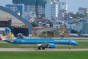 Vietnam Airlines bố trí chuyến bay thẳng tới Bacolod đưa cổ động viên sang tiếp lửa trận bán kết Việt Nam gặp Philippines