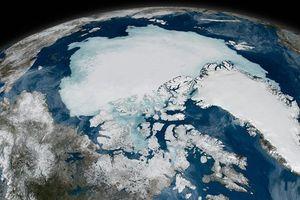 Trái đất ra sao sau 200 triệu năm nữa: 'choáng váng' nhất là kịch bản thứ tư