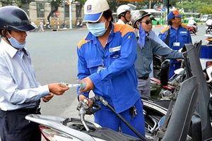 Giá dầu lao dốc mạnh về vùng 50 USD/thùng: Ai được, ai mất?