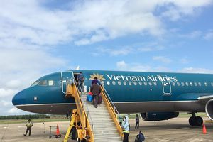 Hàng không Việt Nam gia nhập Công ước Montreal, khách lợi gì?