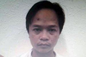 Bắt nghi phạm 31 tuổi bắn chết chủ nợ