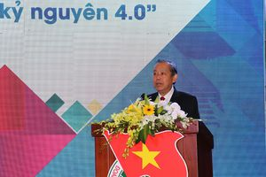 Chính phủ kỳ vọng vào sự đóng góp của lực lượng trí thức trẻ