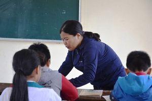 Cô giáo phạt học trò 231 cái tát: 'Sự thất bại trong giáo dục tư duy phản biện'