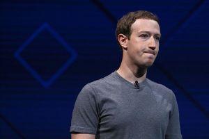 Facebook lại gặp lỗi hiển thị mới tin nhắn cũ, người dùng cẩn thận kẻo rơi vào 'tình huống đau lòng'