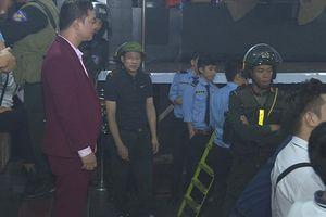 Vụ giám đốc công an Đắk Lắk chỉ đạo đánh sập 2 tụ điểm ma túy: Bắt khẩn cấp 4 đối tượng