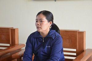 Cô giáo phạt học sinh 231 cái tát nhập viện cấp cứu vì bị tổn thương tâm lý