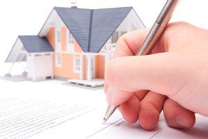 Cho DN nước ngoài thuê nhà phải đăng ký kinh doanh?