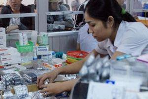 Người bệnh có cơ hội được hỗ trợ thuốc miễn phí