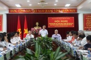 Đổi mới, nâng cao chất lượng công tác tuyên giáo khu vực Đông Nam Bộ
