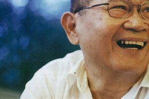 Nhạc sĩ Bảo Chấn: Hải Yến sẽ làm nhạc của tôi 'bốc' thêm lần nữa