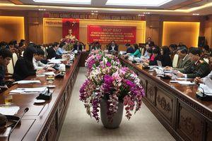 Hà Tĩnh sẽ tổ chức kỷ niệm ngày sinh và ngày mất của danh nhân Nguyễn Công Trứ vào ngày 15-12