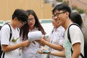 Bắc Giang lưu ý ôn thi học sinh giỏi cấp tỉnh