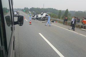 Nhiều vụ tai nạn thảm khốc do đạo đức tài xế