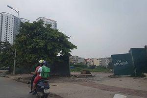 Bị phản đối, Hà Nội vẫn muốn xây bến xe Yên Sở
