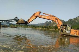 Yêu cầu báo cáo vụ thủy điện đóng đập, nhấn chìm tài sản của dân
