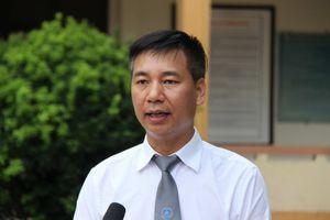 Vụ đấu giá đất vàng ở Đà Nẵng: Kiểm toán không yêu cầu hủy đấu giá