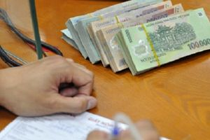 Tài chính 24h: Doanh nghiệp lo lãi thành lỗ khi khống chế lãi vay ở 20%