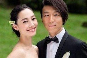Chồng ảnh hậu đình đám Trung Quốc Bạch Bách Hà bị bắt vì sử dụng ma túy