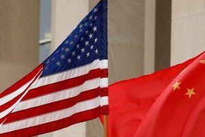 Trung Quốc hy vọng có thể 'hóa giải' xung đột thương mại với Mỹ