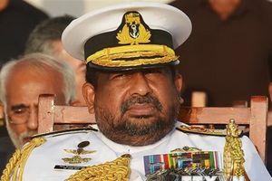 Sri Lanka: Tòa án phát lệnh bắt giữ, tạm giam tư lệnh quân đội