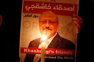 Thổ Nhĩ Kỳ tiết lộ '7 phút rùng rợn' các sát thủ phân xác nhà báo Khashoggi