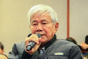 Trăn trở với đất quốc phòng khu vực sân bay, cử tri Đà Nẵng đề nghị thanh tra