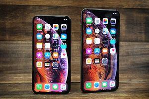 Người dùng bất ngờ hờ hững với iPhone mới khiến Apple tiếp tục phải giảm lượng máy xuất xưởng