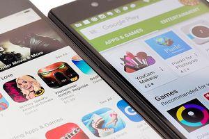 Danh sách các ứng dụng Trung Quốc nên gỡ bỏ khỏi điện thoại