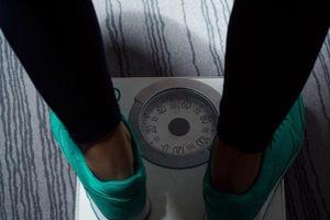 10 dấu hiệu cho thấy việc giảm cân của bạn sẽ không kéo dài