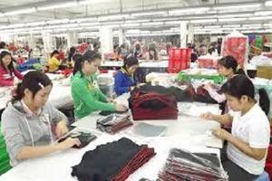 TP.HCM: Đảm bảo lương, thưởng Tết Nguyên đán cho người lao động
