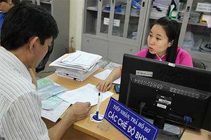 Có được bảo lưu thời gian đóng bảo hiểm thất nghiệp?