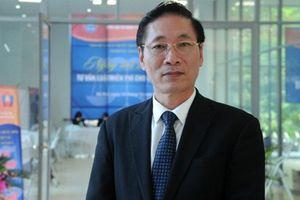 Đà Nẵng hủy kết quả đấu giá lô đất 652 tỷ: 'Doanh nghiệp có căn cứ để khởi kiện'