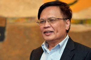 Ba nguyên nhân cản trở sự phát triển của doanh nghiệp nông nghiệp Việt