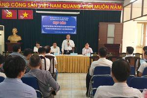 TP.Hồ Chí Minh công bố kết quả triển khai 4 trung tâm của Đề án đô thị thông minh