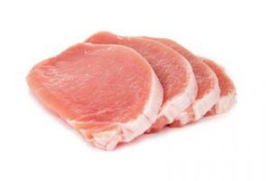 25 mặt hàng và nhóm mặt hàng cấm nhập khẩu vào Nigeria