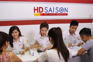 HD SAISON cùng lúc nhận được hai chứng nhận ấn tượng