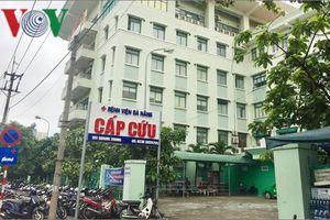 Dân vùng lân cận ùn ùn về Đà Nẵng khám bệnh, các bệnh viện quá tải