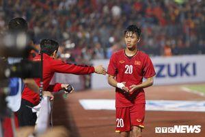 Báo châu Á: Việt Nam sẽ gặp Thái Lan ở chung kết