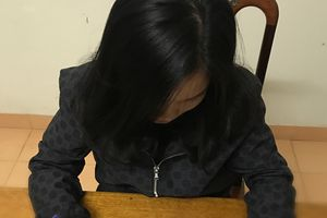'Bà trùm' cho học sinh THPT vay 28 lần với tổng tiền nợ lên tới 340 triệu đồng