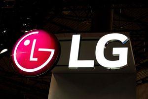 LG thay 'tướng' cho bộ phận di động thua lỗ