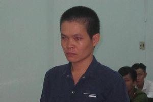 Vợ bị đâm tử vong vì tra hỏi chồng cá độ bóng đá