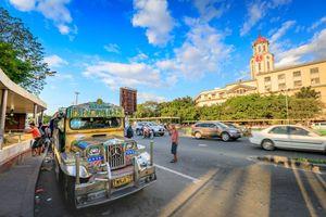Văn hóa trễ giờ và những điều cần lưu ý khi tới Philippines lần đầu