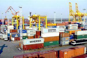 Việt Nam xuất khẩu đạt hơn 223 tỷ USD từ đầu năm