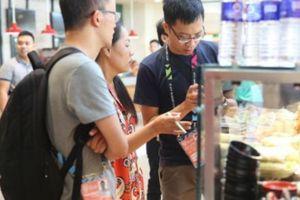 Thông tin ngỡ ngàng về vé xem trận Philippines vs Việt Nam