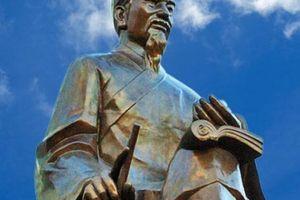 Trạng Trình – Nhà tiên tri làm 'cố vấn' cho 4 tập đoàn phong kiến Việt Nam
