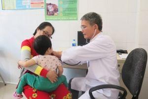 TP Hồ Chí Minh đổi mới hoạt động của trạm y tế theo nguyên lý y học gia đình