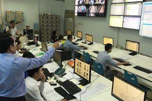 TP HCM sắp có 4 trung tâm thông minh