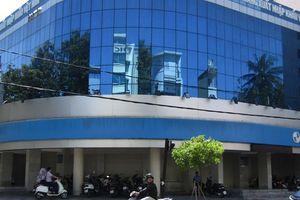 Gây thất thoát gần 48 tỉ, nguyên giám đốc Eximbank Bà Rịa – Vũng Tàu bị tâm thần